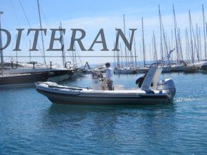 Clubman 22 – 2015