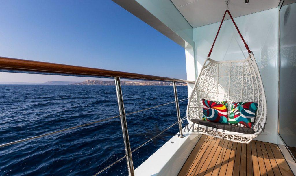 Ocean Paradise 3981
